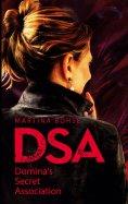 eBook: DSA