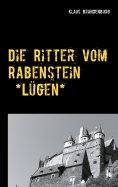 eBook: Die Ritter vom Rabenstein