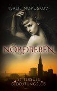 ebook: norðbeben - bittersüß bedeutungslos