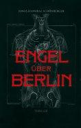 eBook: Engel Über Berlin