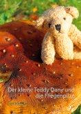 eBook: Der kleine Teddy Dany und die Fliegenpilze