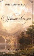 eBook: Wanderherzen