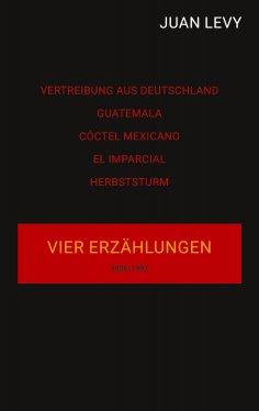 eBook: Vier Erzählungen