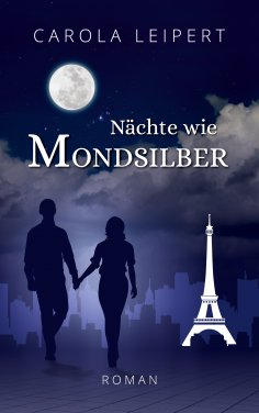 eBook: Nächte wie Mondsilber