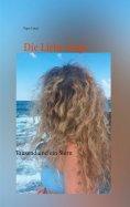 eBook: Die Liebe Siegt