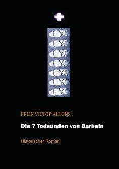 ebook: Die sieben Todsünden von Barbeln