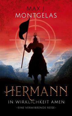 eBook: Hermann. Band 1