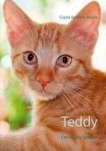 eBook: Teddy