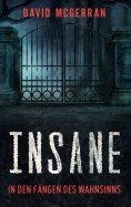 eBook: Insane