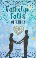 eBook: Eathelyn Falls