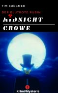 eBook: Midnight Crowe/ Der Meisterdieb