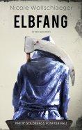 eBook: ELBFANG