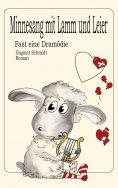 eBook: Minnesang mit Lamm und Leier
