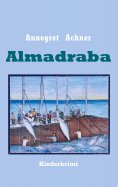 eBook: Almadraba