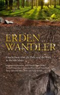 eBook: Erdenwandler