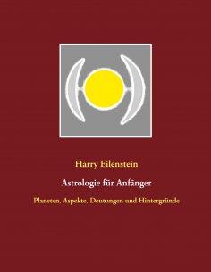 eBook: Astrologie für Anfänger