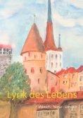 eBook: Lyrik des Lebens