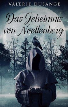 ebook: Das Geheimnis von Noellenberg