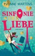 eBook: Sinfonie der Liebe