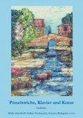 eBook: Pinselstriche, Klavier und Kunst