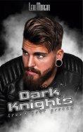eBook: Dark Knights