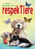 ebook: respekTiere