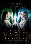 ebook: Yashi
