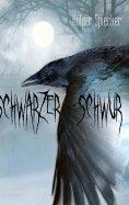 ebook: Schwarzer Schwur
