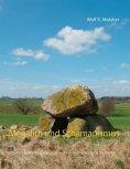 eBook: Megalith und Schamanismus