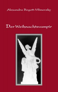 eBook: Der Weihnachtsvampir