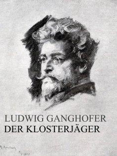 eBook: Der Klosterjäger