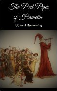 eBook: The Pied Piper of Hamelin