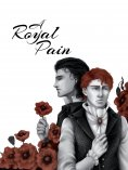 eBook: A Royal Pain
