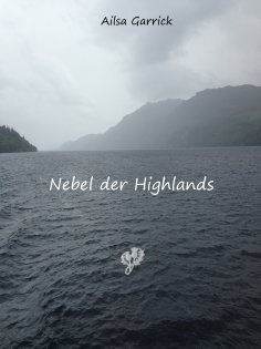 ebook: Nebel der Highlands