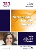 eBook: Secret Code - Spiral of Success