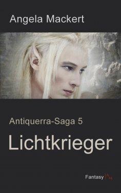 ebook: Lichtkrieger