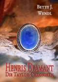 ebook: Henris Diamant