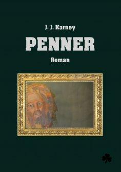 eBook: Penner