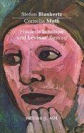 ebook: Husserls Intuition und Levinas' Beitrag
