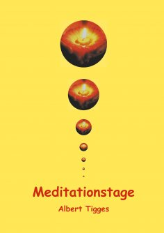 eBook: Meditationstage