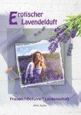 ebook: Erotischer Lavendelduft