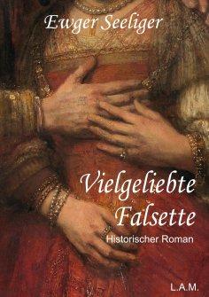 eBook: Vielgeliebte Falsette
