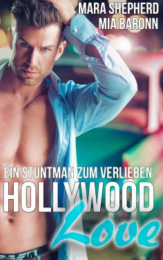 eBook: Hollywood Love