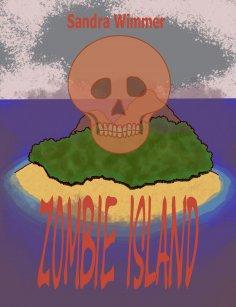 ebook: Zombie Island
