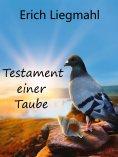 eBook: Testament einer Taube