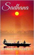 eBook: Sadhana