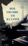 ebook: Der Fremde am Klavier