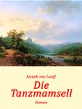 eBook: Die Tanzmamsell