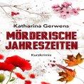 eBook: Mörderische Jahreszeiten