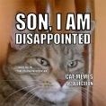 eBook: Cat-Memes